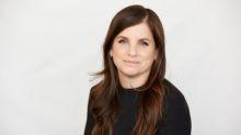 Revlon Names Debra Perelman President and Chief Executive Officer
