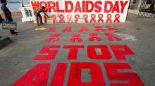 Sida : un Brésilien pourrait être le premier patient séropositif en rémission après un traitement par antirétroviraux, avancent des chercheurs