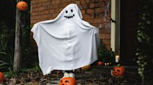 Google's Costume Wizard makes it easier than ever to pick the perfect Halloween costume