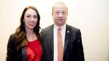 Fraud probes into New Zealand's main parties raise questions over Chinese money and influence