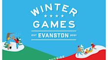 Downtown Evanston Launches Second Hunt With Eventzee