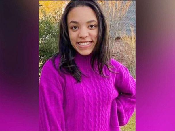 Body of missing LSU student found