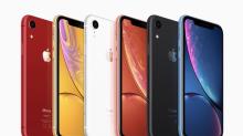 10 cose che non sai sull'iPhone e su Apple