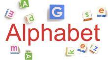 Alphabet: trimestrale non convince, titolo perde slancio