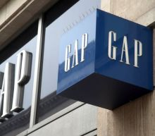 Gap to close 19 UK and Ireland stores after £740m loss during Covid pandemic