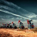 Crude Oil Price Analysis for November 23, 2017