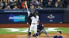 ALDS Game 2: New York Yankees in the driver's seat after dominating Twins