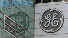 GE's Baker Hughes deal is 15 months too late: Bob Nardelli