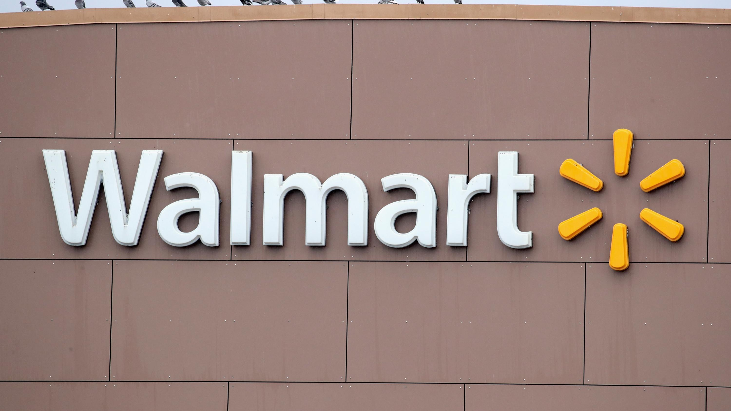 walmart is the nations largest business Nation's smallest walmart to open in atlanta  walmart, the world's largest retailer, is gearing up to open their smallest store  independent news that makes people smarter about business.