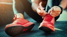 Better Stock: Under Armour vs. Adidas