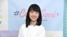 Decluttering guru Marie Kondo's advice about tossing out books inspires funny Twitter responses