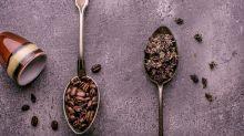 Café recorre ao blockchain para rastrear grãos