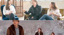 La nostalgia se apodera de Disney+ con el reencuentro de 'Las crónicas de Narnia' en 'Cultura Disney'