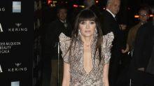 Quién era Annabelle Neilson: la amiga de Kate Moss y musa de McQueen que ha fallecido a los 49 años