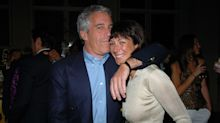 Ghislaine Maxwell is 'worse' than Jeffrey Epstein, claims accuser Virginia Roberts Giuffre: 'She is a monster'