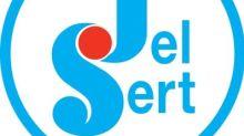 The Jel Sert Company Announces The Launch Of POWERADE Sports Freezer Bars