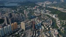 Shenzhen toughens local residency requirements to douse 'violent surge' in China's hottest residential market