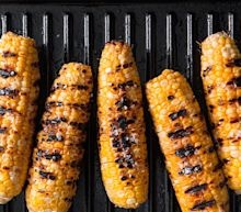 Don't Throw A Memorial Day BBQ Without These Recipes
