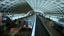 Metro Releases New Safety Videos In Wake Of Fatal Smoke Incident