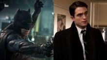 新蝙蝠俠是吸血鬼?盤點歷代蝙蝠俠 最差演繹原來是他!