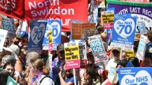 Radical reform of social care is key to saving Bevan's NHS dream