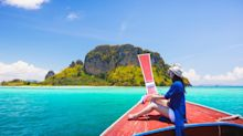Thailand unlikely to welcome tourists until at least 2021, putting millions of jobs at risk