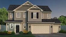 American Homes 4 Rent Opens Barcroft Community in Marvin, North Carolina