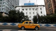 India's RCom, Sweden's Ericsson reach $80 million settlement