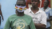 PharmaGabon en grève: risque de pénurie de médicaments dans les pharmacies au Gabon