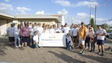 Bluegreen Vacations Celebrates Its Season Of Giving