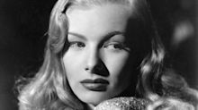Master the Art of Veronica Lake Waves