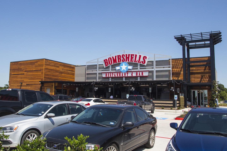 Houston-based cabaret owner gets another delisting warning, increases dividend