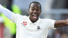 Jofra Archer lifts lid on controversial Ashes moment