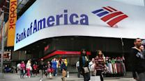SEC Probes Bank of America Over Customer Protection