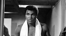 RIP Muhammad Ali: 4 Key Movies About The Boxing Legend