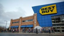 How Best Buy cheated death and took on Amazon