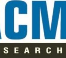 ACM Research to Release First Quarter 2021 Financial Results on May 6, 2021; Conference Call on May 7, 2021