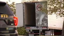 10th person dies in Texas human-smuggling case, suspect due in court