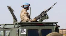 UN formally asks Canada to extend Mali mission to prevent medevac gap