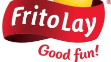 Frito-Lay and Feed the Children Partner in Third Annual Event to Help Defeat Hunger in Birmingham, Ala.