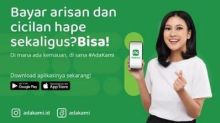 Xinye Technology (Finvolution Group) penetrates business to Indonesia, AdaKami encourages the development of local financial inclusion