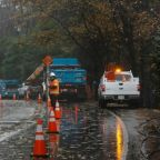 Court leaves PG&E with sole right to submit bankruptcy plan
