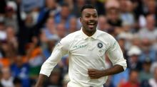Pandya slams Holding's 'nowhere near Kapil Dev' jibe after routing England