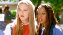 A 'Clueless' Reboot About Cher's BFF Dionne Is Coming to Peacock