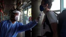 Colombia acumula 633.339 contagios y 20.348 fallecidos por coronavirus
