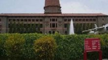 UPSC declares final result for CDS II 2019 exam: 196 candidates qualify paper; check merit list on upsc.gov.in