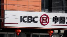 Icbc 1398 Hk Stock Price Quote History News Yahoo Finance