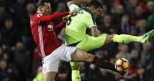Foot - ANG - Liverpool - Liverpool : Dejan Lovren jusqu'en 2021