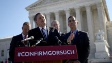 America is not mourning the death of the filibuster, but it should