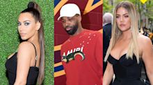 'Poor Khloé!' Kim Kardashian breaks silence on Tristan Thompson cheating scandal: 'It's so f***ed up'
